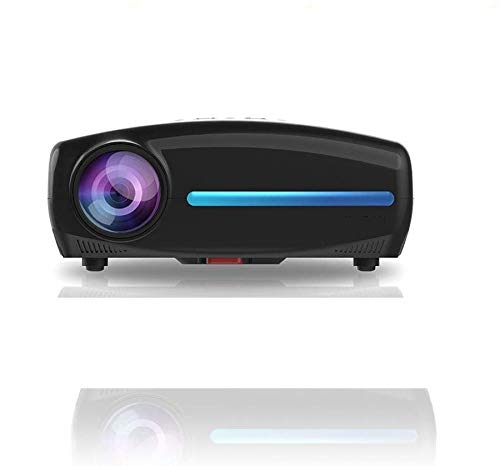 jambar s 4 projecter price under 30K
