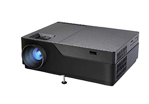 lazer vision projecter price under 30K