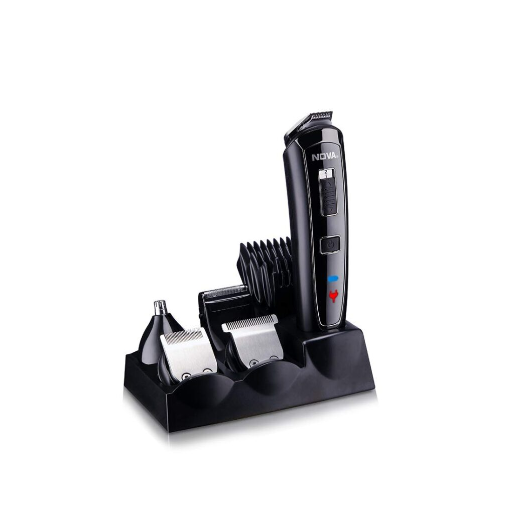 hair cutters, hair cutters price, hair cutters for men, trimmer, trimmer of philips