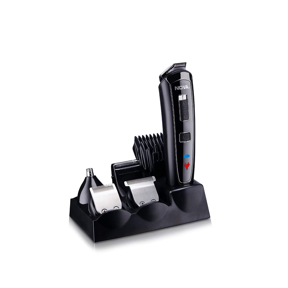 nova all in one trimmer