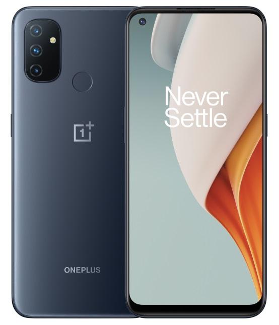 oneplus nord n100, oneplus nord n100 phone, oneplus nord n100 mobile phone, oneplus nord n100 specifications, oneplus nord n100 launch date, oneplus nord n100 launching in india