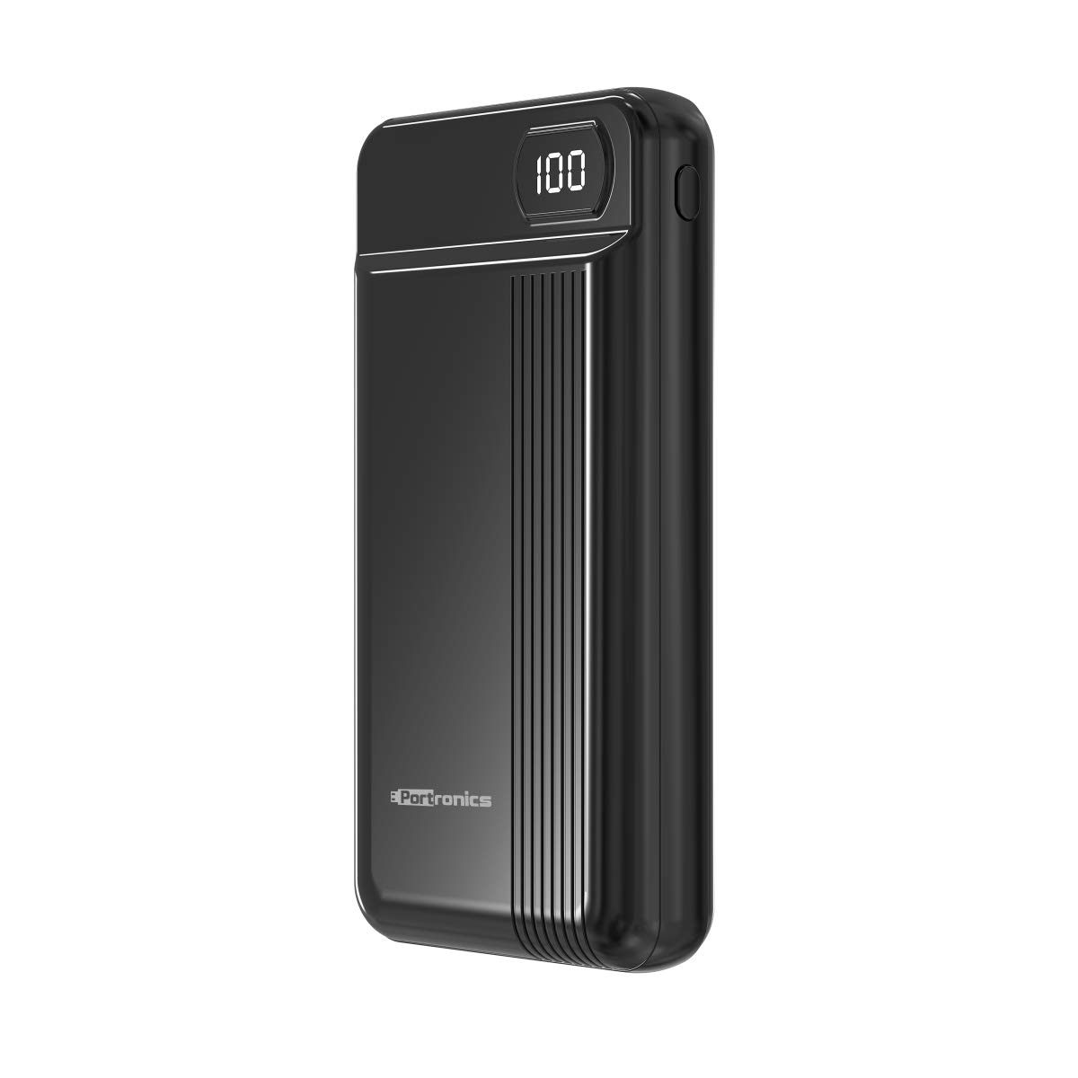 portronics indo 20000 mah powerbank