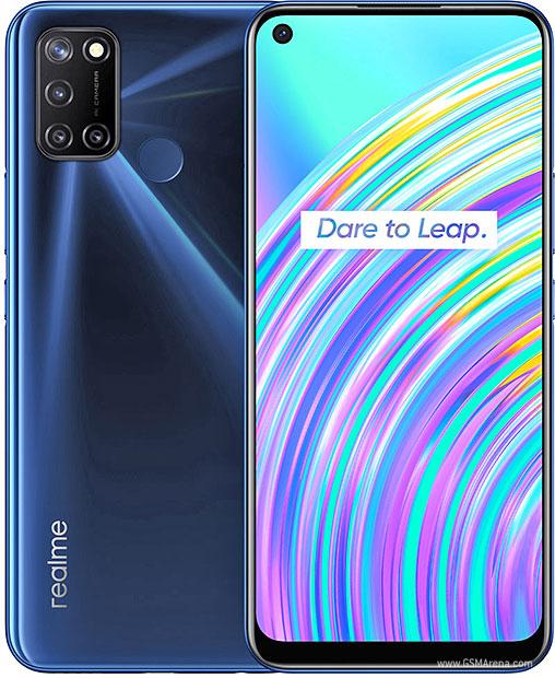 realme c17, realme c17 phone, realme c17 phone specifications, realme c17 launch date, realme c17 price