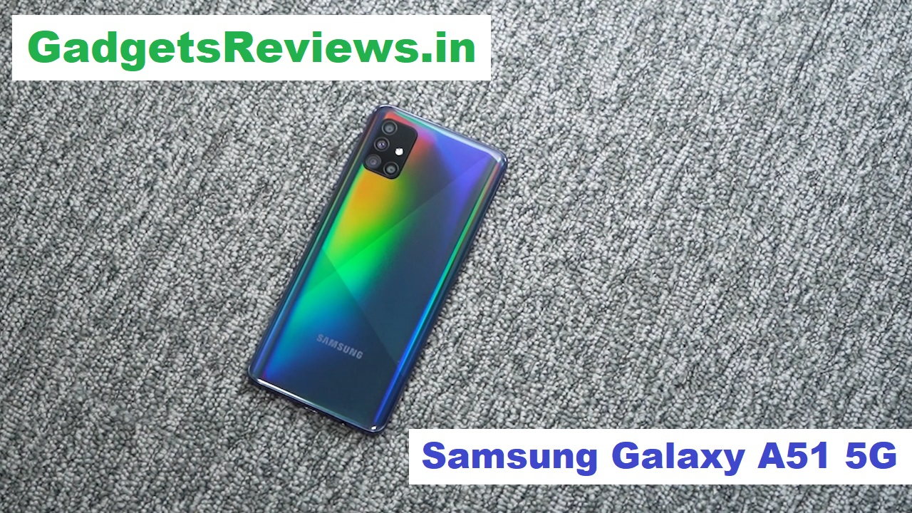 samsung galaxy a51 5g, samsung galaxy a51 5g mobile phone, samsung galaxy a51 5g launch date, samsung galaxy a51 5g price in india, samsung galaxy a51 5g specification