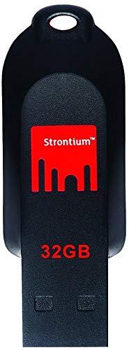 strontium pollex 32gb pendrive