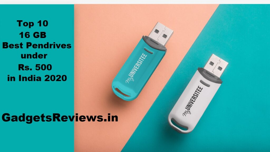 pendrive, pendrive price, pendrive otg, sandisk pendrive 16 Gb, pen drive, flash drive