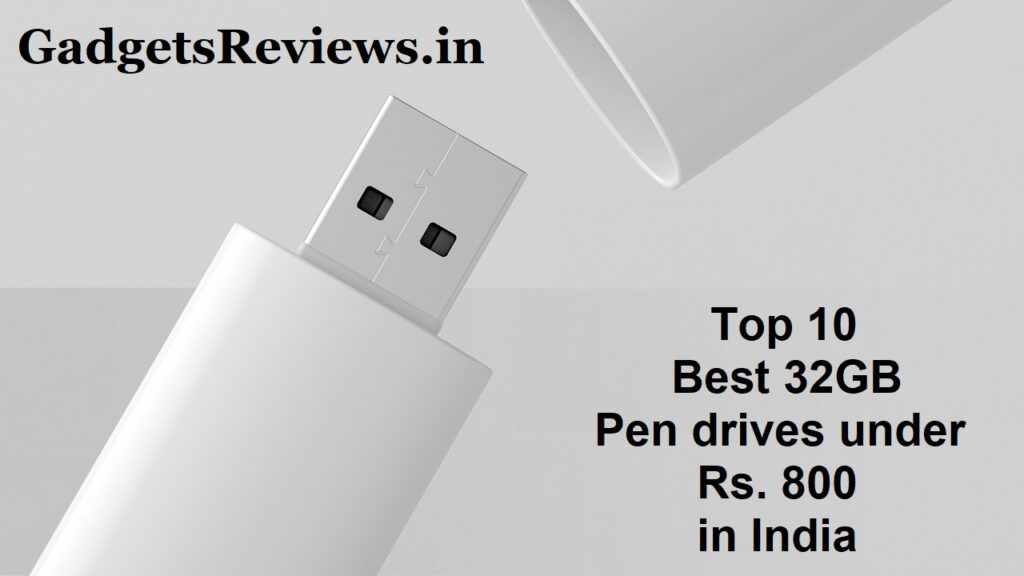 pen drives, pendrive price, pendrive otg, sandisk 32 gb pendrive, flash drive, hp 32gb pendrive