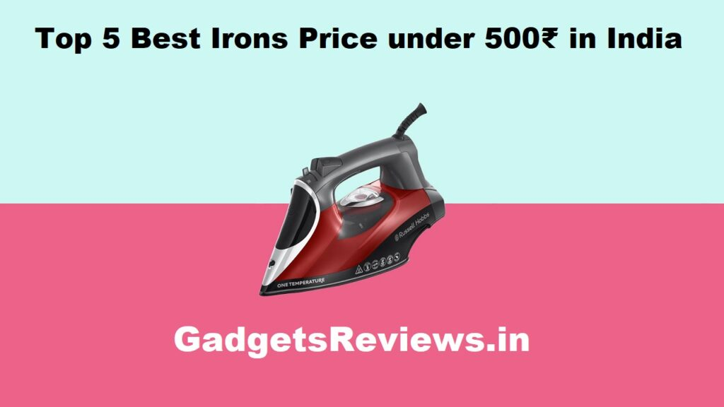 iron, irons, dry iron, dry iron price, dry iron press