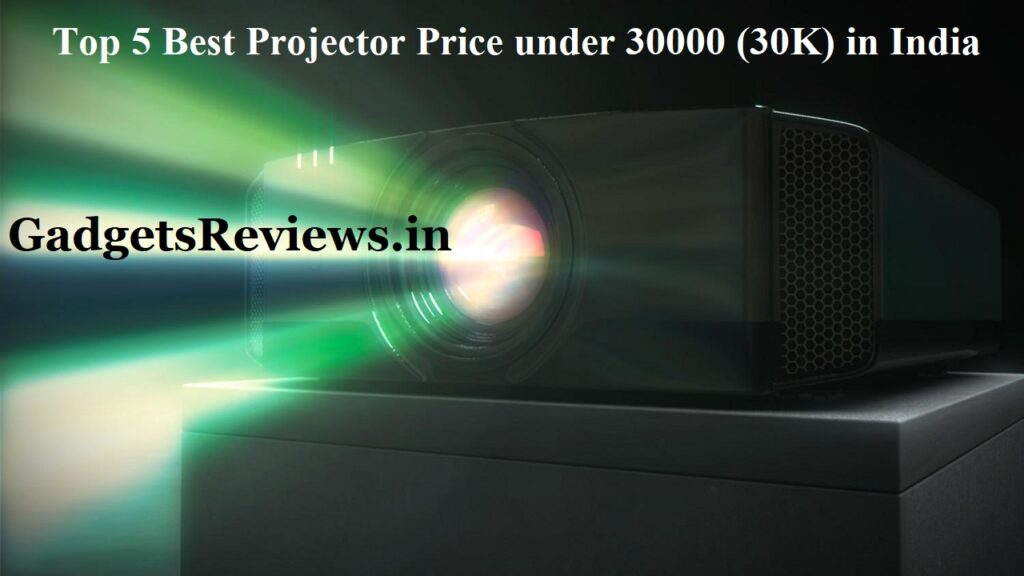 projector price, projector, projectors, projector mobile, projector for mobile, projector price under 30K