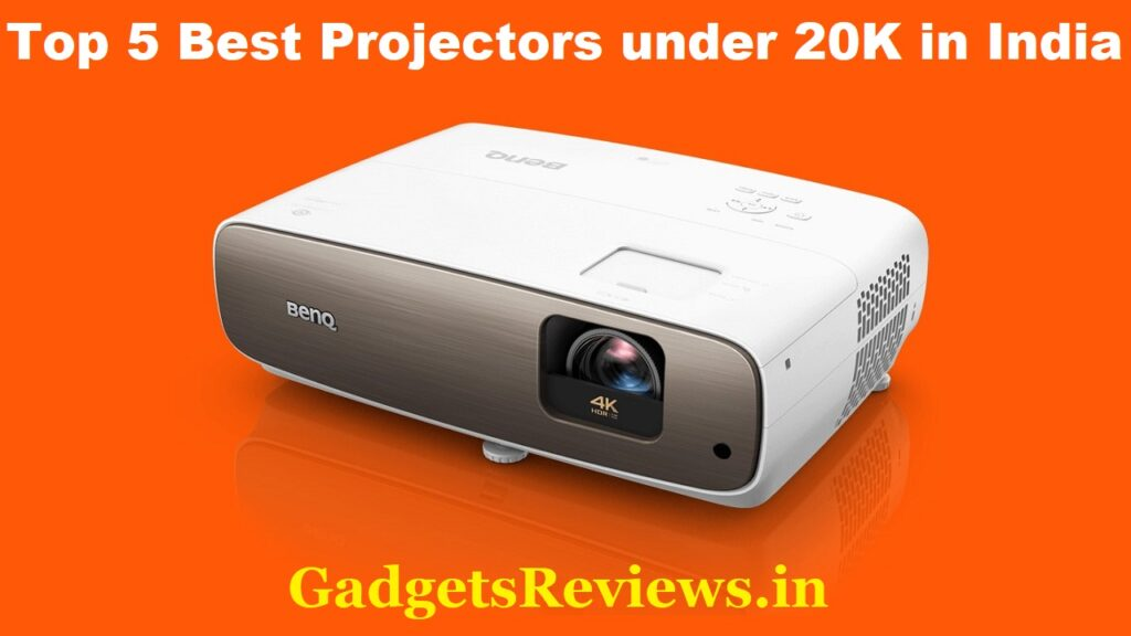 projectors, projector, projector price, projector for mobile, projector mobile, projector price in India, buy projectors