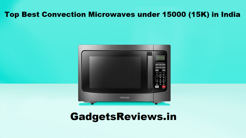 microwaves, microwave oven, convection microwave, microwave price, microwave oven with price