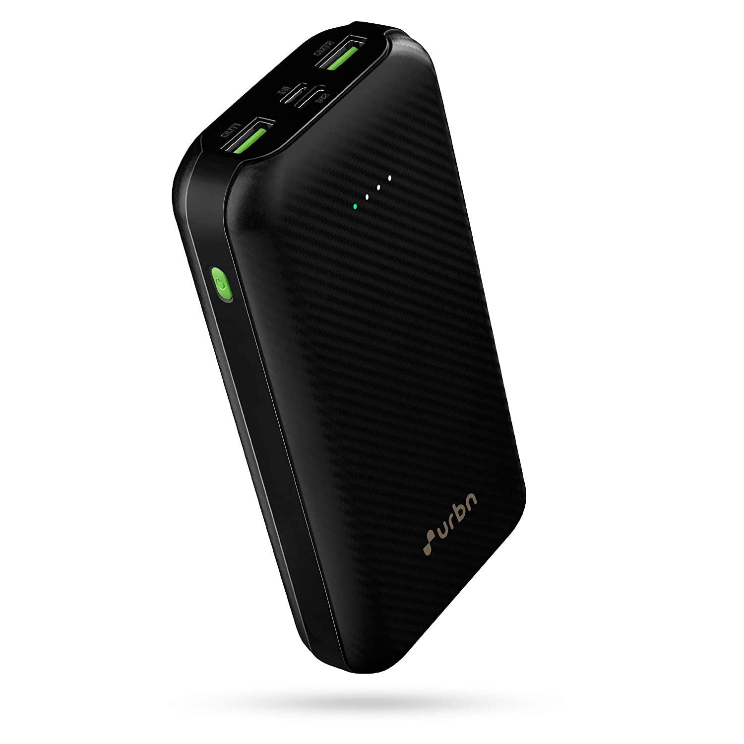urbn 20000 mah powerbank