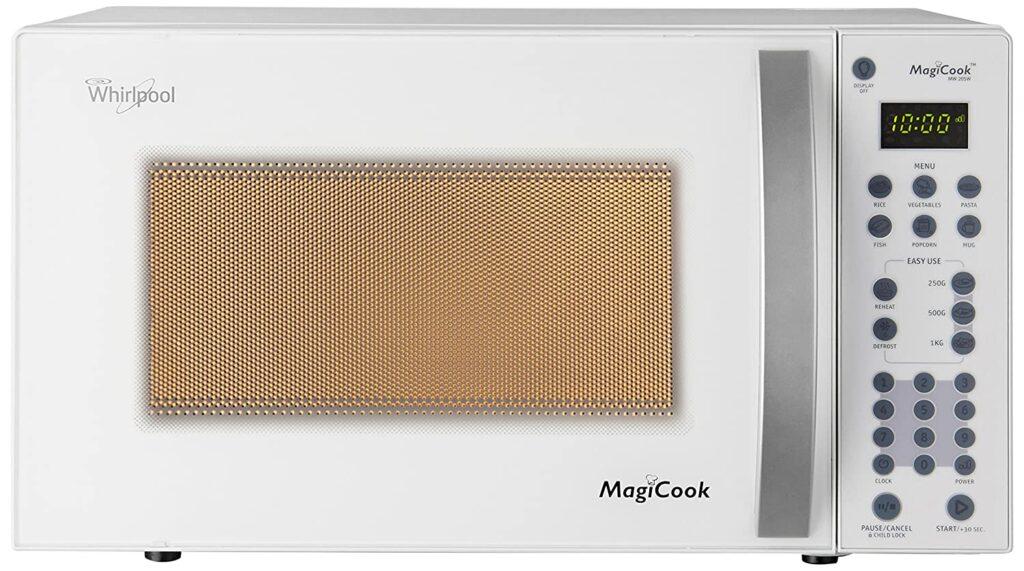 microwave oven, microwave with oven, microwave oven price, microwave, microwaves