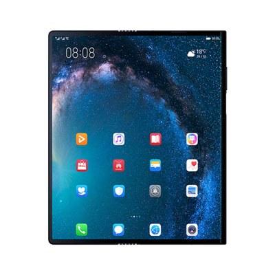 Huawei Mate X mobile phone