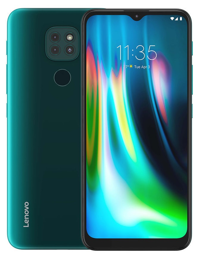 Lenovo K12 Note, Lenovo K12 Note mobile phone, Lenovo K12 Note phone price, Lenovo K12 Note launching date in India, Lenovo K12 Note phone specifications