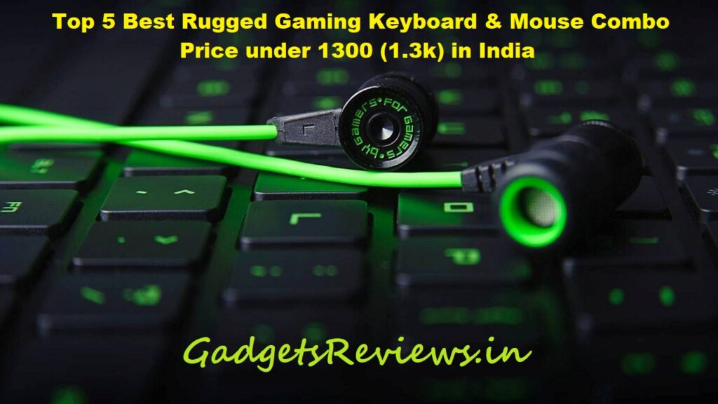 mouse, gaming keyboard, keyboard & mouse, keyboard and mouse wired, keyboard and mouse combo