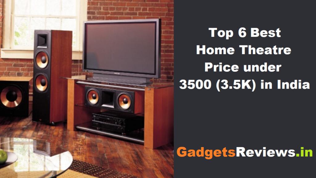 home theatre, multimedia speaker, home theatre price, home theatre system, home theatre speaker, home theatre price