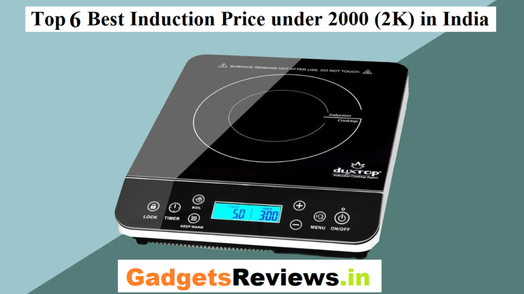 induction cooktop, induction prestige, inductions, induction stove, induction
