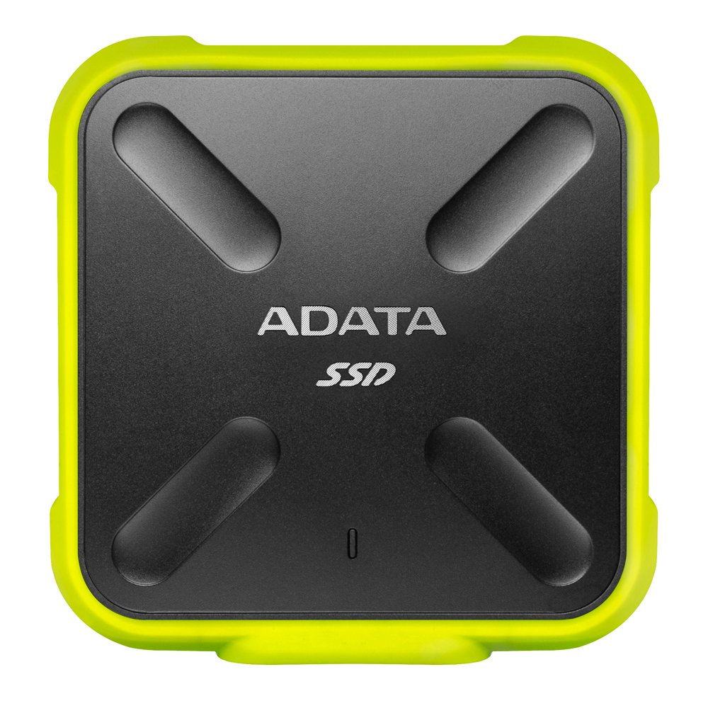 adata sd700 512Gb external ssd