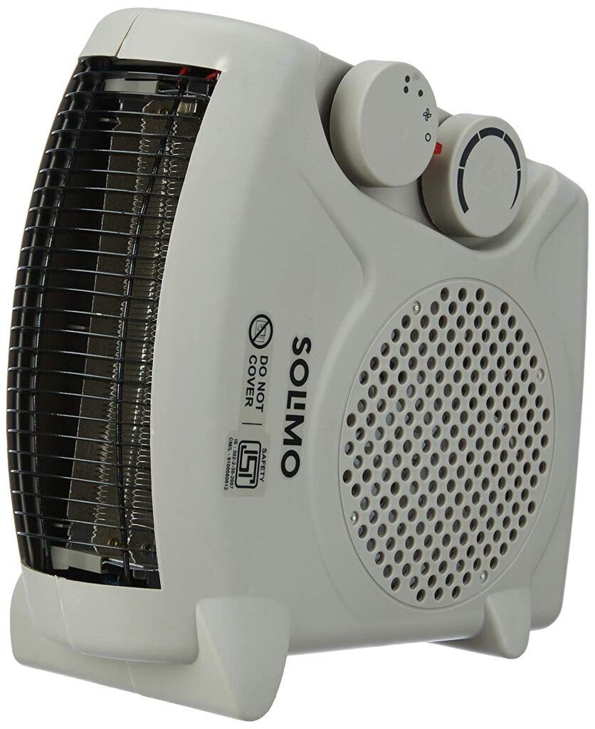 blower, blowers, blower heater, heater with blower, heater room