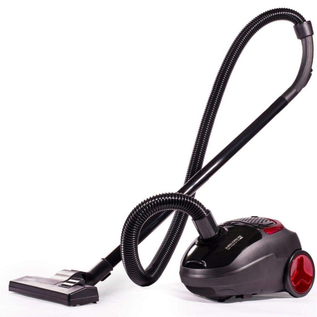 Vacuum Cleaner, Vacuum Cleaners, Vacuum Cleaner car, Vacuum Cleaner eureka forbes, Vacuum Cleaner amazon basics