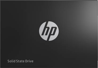 SSD, solid state drive, ssd price, 120GB ssd, ssd 120GB price
