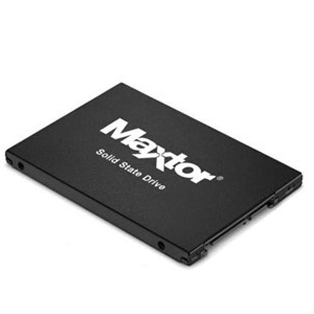 segate maxtor z1 240GB solid state drive ssd