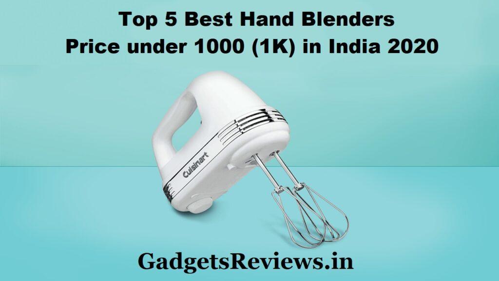 hand blenders, hand blender, hand mixers, hand mixer, hand blender price