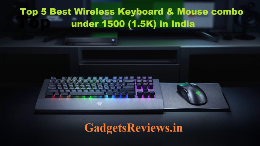wireless keyboard and moose, keyboard and mouse wireless combo, keyboard wireless, mouse wireless, keyboard and mouse