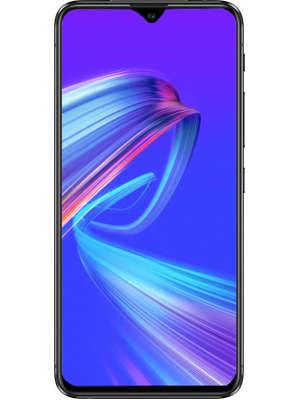 Asus Zenfone Max Pro M3 mobile phone