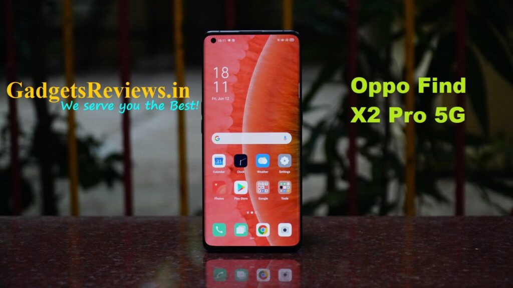 Oppo Find X2 Pro 5G, Oppo Find X2 Pro 5G specifications, Oppo Find X2 Pro mobile phone, Oppo Find X2 Pro launching date in India, Oppo Find X2 Pro phone price, Oppo Find X2 Pro spects, Oppo Find X2 Pro