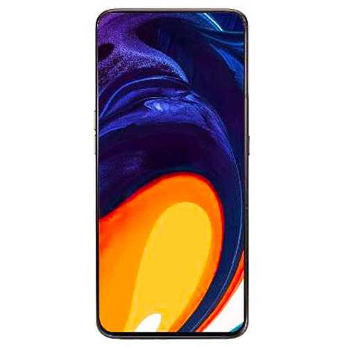 Samsung Galaxy A81 mobile phone