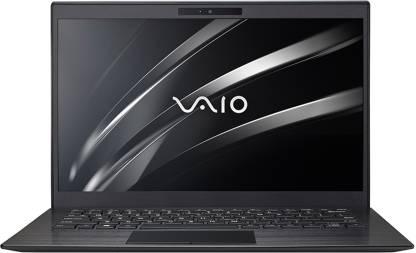 Sony Vaio SE Series Laptop