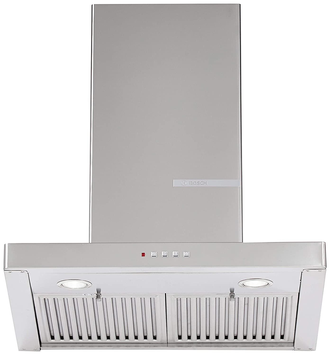 bosch chimney price under 25k