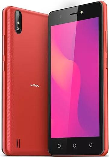 lava z1 mobile phone