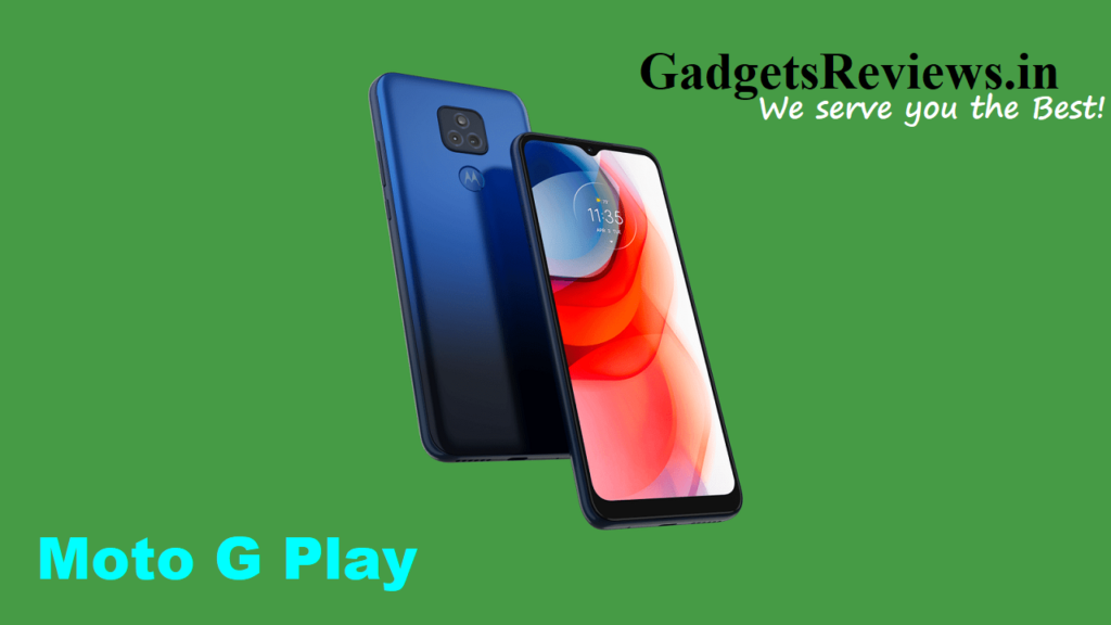 Motorola G Play, Motorola Moto G Play, Motorola G Play phone price, Motorola G Play phone specifications, Motorola G Play phone launching date in India, Motorola G Play mobile phone