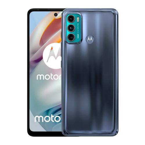 Motorola Moto G60 mobile phone